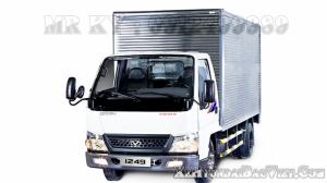 Xe tải hyundai-tk-2016