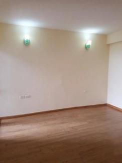 Cho thuê căn hộ chung cư Trường Chinh; Đống...