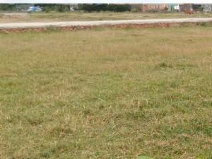 Đất 1 set thổ cư 60m2 gần ctyTNHH bột mì VÕ VĂN VÂN
