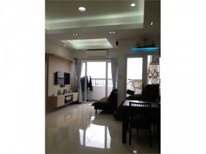 Cần bán gấp căn hộ  Blue Shapire Quận 6,Dt 75m2 , 2 phòng ngủ , nhà rộng thoáng mát , giá bán 1.38tỷ