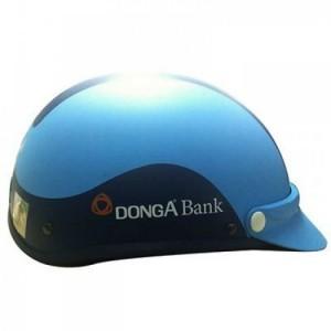 Sản xuất mũ bảo hiểm Đà Nẵng_in logo mũ bảo hiểm tại Đà Nẵng