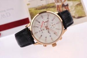 Đồng hồ Longines ZL4002 6 kim