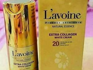 Kem Face đêm collagen chuyên gia chăm sóc da ban đêm