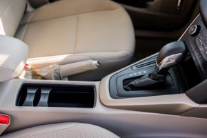 Ford Focus Giá Tốt Giao Ngay + Khuyễn Mãi Khủng