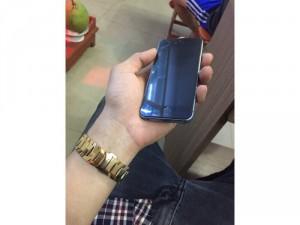 iPhone 5S 16GB gray qte 99% zin all