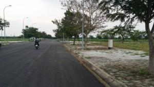 Đất nền q2 đường 6D ,vị trí đẹp hai mặt tiền đường lớn