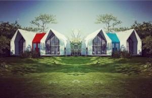 Đầu tư một sở hữu 3 -the hill-sunset villas & resort