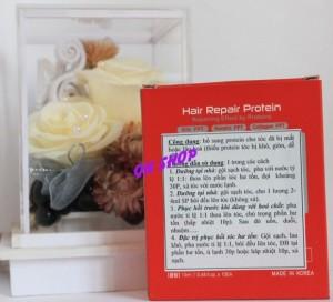 Dưỡng tóc SOPHIA - Protein - 045MPNK