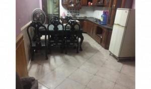 Cho thuê nhà tại Hoàng Cầu; Đống Đa;giá 30tr;Dt70mx5T