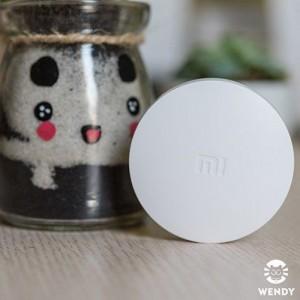Tắt mở không dây Xiaomi Mi Smart Home...
