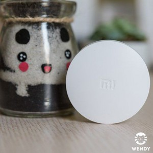 Tắt mở không dây Xiaomi Mi Smart Home Wireless Switch - MSN181160