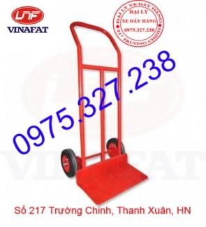 Địa chỉ bán xe đẩy hàng rẻ nhất Hà Nội