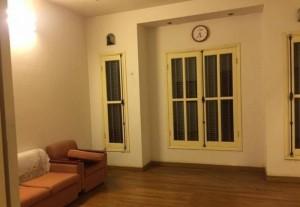 Cho thuê nhà tại Nguyễn Ngọc Vũ; Cầu Giấy;Giá 23tr;Dt90mx4T