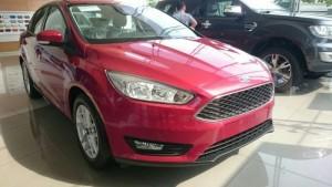 Bán Ford Focus giá tốt nhất miền nam