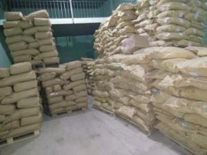 Bột nhập khẩu trực tiếp từ Trung Quốc_Giá rẻ cạnh tranh:Sodium Carboxymethyl Cellulose(CMC)