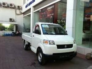 Cần bán xe Suzuki 750 kg, 7 tạ, 8 tạ đời 2017