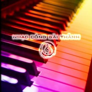 Nơi học ORGAN - GUITAR uy tín chất lượng đệm hát cấp tốc đi show nhanh!