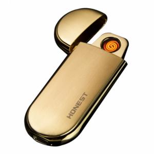 Hộp quẹt pin sạc Honest cao cấp - BC4050