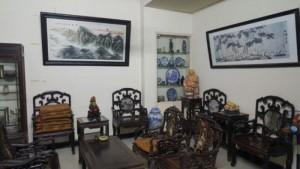 Chính chủ bán nhà 4 tầng, 4 PN, Yên Xá, gần...