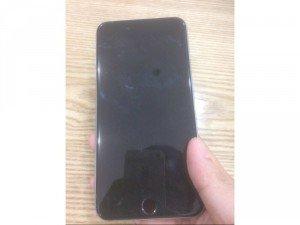 iPhone 6 Plus 64GB Gray 99% như mới