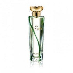 Nước hoa My Destiny Eau de Parfum (50 ml)