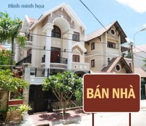 Mặt phố Nguyễn Ngọc Nại 70m2, nhà 6 tầng, mặt tiền 5m, 15 tỷ