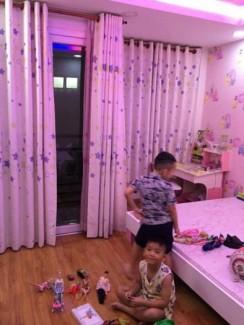 Bán nhà cực đẹp đường Quang Trung, 82 m2, 5.5...