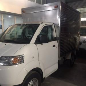 Suzuki carry pro 650 chất lượng hàng đầu dòng...