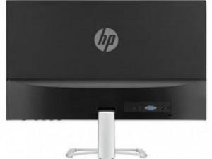 Chuyên cung cấp Màn hình LCD HP 23'' 23es T3M75AA