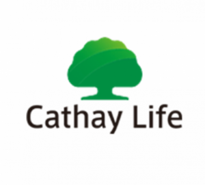 Bảo hiểm bảo vệ Bệnh hiểm nghèo Cathay Việt Nam, Mã SP C15, liên hệ,