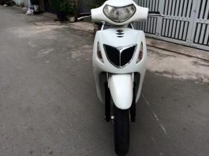 Honda SH 150cc, nguyên thủy,BSTP, màu trắng,...