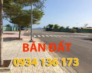 Cần bán lô đất mt Củ Chi gần biển, thích hợp mua xây khách sạn - khu nghĩ dưỡng.
