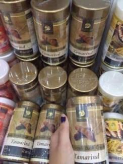 Kem trắng mịn da Beauty Garden 100% nhập từ Thái