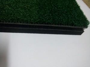 Thảm Golf 3D mang lại cảm giác thật như trên sân Golf