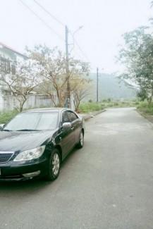 Đất biệt thự KQH phường An Tây 150m2(7,5x20) đường 12m