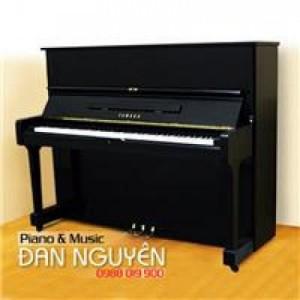 Đàn piano Yamaha U1H giá rẻ tại TPHCM