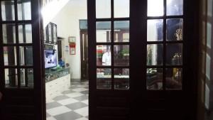 Duy nhất bán nhà Phố Kim Mã, Ba Đình kinh doanh sầm uất giá 75 tr/m2