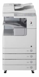 Máy photocopy Canon IR 2870 mới 90% giá cực tốt