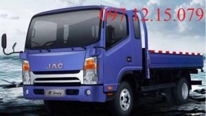 Bán xe tải 3.45 tấn tại lai châu, bán xe tải...