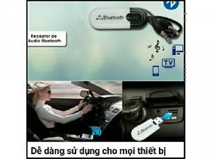 Usb phát bluetooth chính hãng Dongle