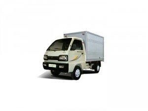 Mua ban gia xe tai thaco hàng chính hãng bảo hành toan quốc
