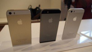 Bán Iphone giá rẽ hàn còn mới 99%