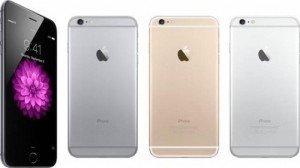 Bán điện thoại iphone giá rẽ có bảo hành like new 99%