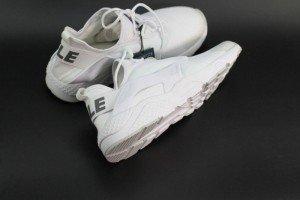 Giày thể thao chính hãng giá rẻ