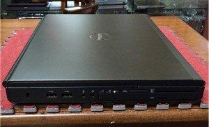 Laptop cũ giá rẻ dành cho dân chuyên