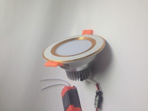 Siêu đèn led htc - dowlight-04