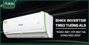 khuyến mãi giá cực sốc mua máy lạnh tại điện...