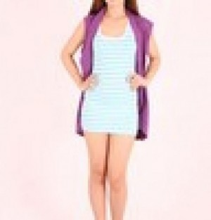 Bán sỉ quân áo thời trang,chuyên cung cấp giá sỉ,giá rẻ cho các shop trên toàn quốc