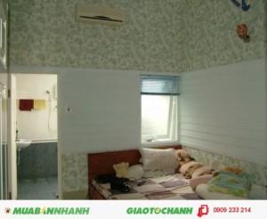 Bán 02 căn nhà liền kề nội thất đẹp tt Vũng Tàu