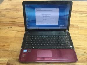 Lenovo g470 -core i3(2330m) ram 4gb giá 2,8tr zin nguyên con pin trâu
